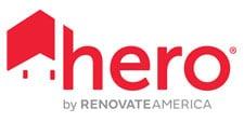 hero renovate
