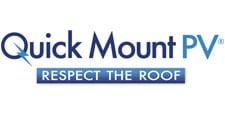 Quick Mount