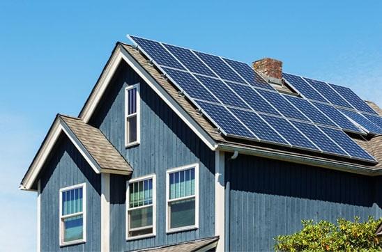 solar-installation-company