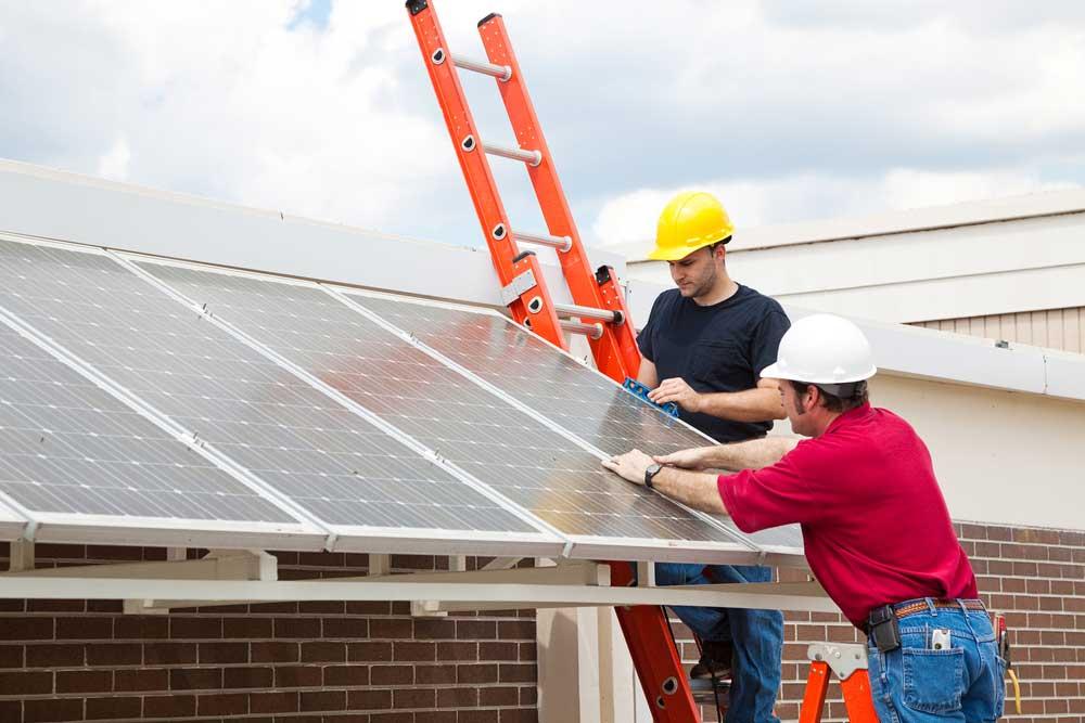 solar-panels-installers