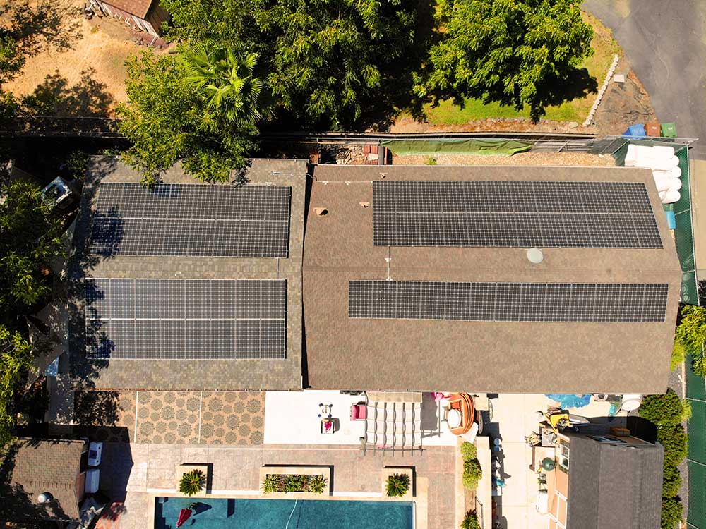 The Ultimate Guide to Going Solar