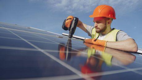 how-long-do-solar-panels-last