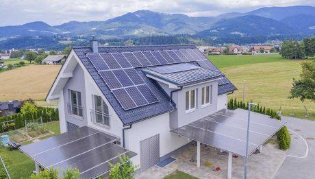 solar companies near me